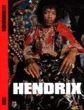 Keith Altham et Bill Milkowski - Hendrix.