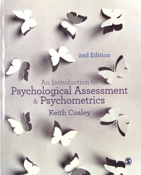 An Introduction to Psychological Assessment & Psychometrics.pdf