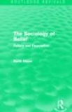 Keith Dixon - The Sociology of Belief - Fallacy and Foundation.