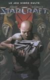 Keith Giffen et Simon Furman - Starcraft Tome 1 : .