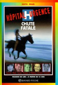 Hôpital urgence.pdf