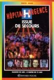 Keith Miles - Hôpital urgence  : Issue de secours.
