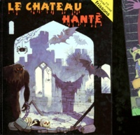 Keith Moseley - Le Chateau hanté.