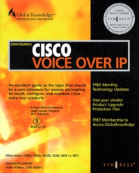 Cisco Voice Over Ip.pdf