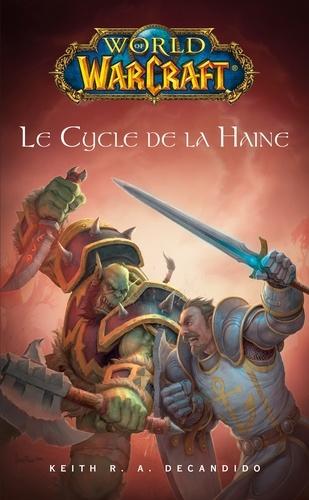 World of Warcraft - Format ePub - 9782809460209 - 2,49 €