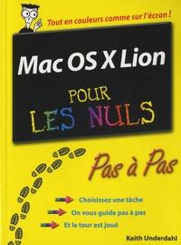 Mac OS X Lion pour les nuls.pdf