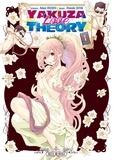 Keiya Mizuno et Masaki Satou - Yakuza Love Theory Tome 1 : .