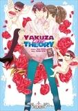 Keiya Mizuno et Masaki Satou - Yakuza Love Theory Tome 5 : .