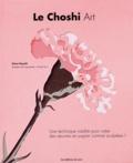 Keizo Hayashi - Le Choshi Art.