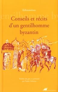 Conseils et récits dun gentilhomme byzantin.pdf