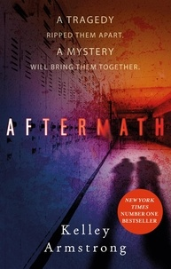 Kelley Armstrong - Aftermath.