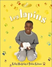 Les lapins.pdf