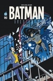 Kelley Puckett et Mike Parobeck - Batman Aventures Tome 2 : .
