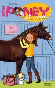 Mon poney et moi Tome 4.pdf