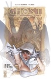 Ghost Tome 1.