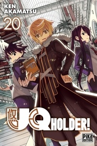 UQ Holder! Tome 20.pdf