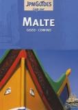 Ken Bernstein - Malte - Gozo-Comino.