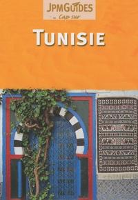 Ken Bernstein - Tunisie.