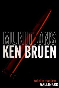 Munitions.pdf