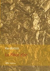 Ken Bugul - La Pièce d'or.
