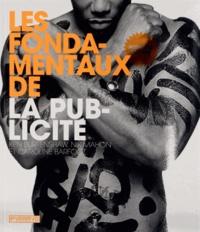 Feriasdhiver.fr Les fondamentaux de la publicité Image