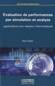 Evaluation de performances par simulation et analyse - Applications aux réseaux informatiques.pdf