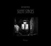 Deedr.fr Silent Stages Image