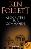 Ken Follett - .
