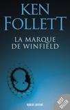 Ken Follett - La marque de Windfield.
