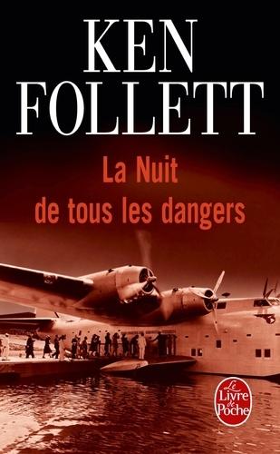 La Nuit de tous les dangers - Format ePub - 9782253174646 - 8,49 €