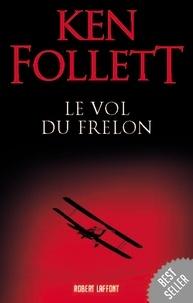 Recherche ebook & téléchargements ebook gratuits Le Vol du Frelon (French Edition)