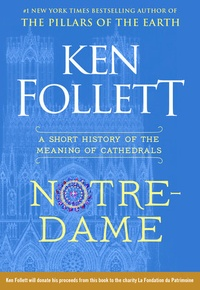 Notre-Dame - A short history of the meaning of cathedrals.pdf