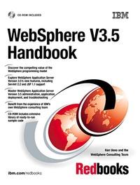 WebSphere V3.5 Handbook.pdf