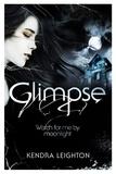 Kendra Leighton - Glimpse.