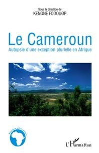Deedr.fr Le Cameroun - Autopsie d'une exception plurielle en Afrique Image