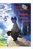 Kenji Miyazawa - Budori, l'étrange voyage.