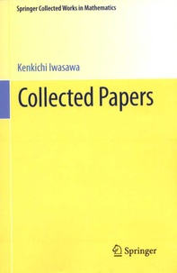 Collected Papers.pdf