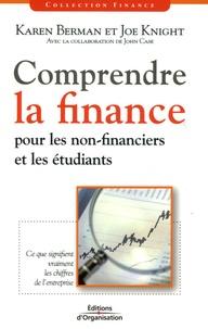 Comprendre la finance - Pour les non-financiers et les étudiants.pdf