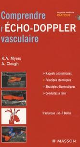Comprendre lécho-Doppler vasculaire.pdf
