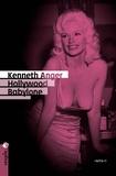 Kenneth Anger - Hollywood Babylone.