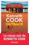 Kenneth Cook - Outback.