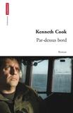 Kenneth Cook - Par-dessus bord.