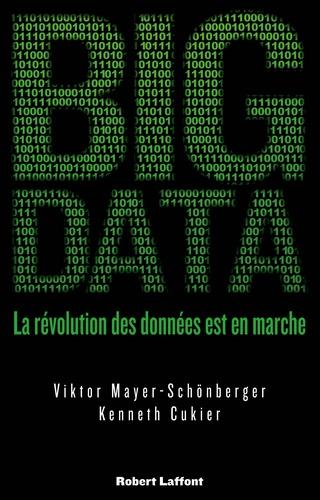 Big Data. La révolution des données est en marche