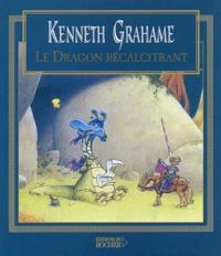 Le Dragon récalcitrant.pdf
