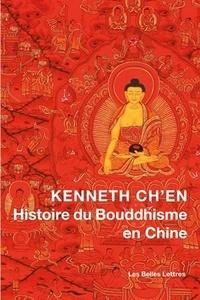 Histoiresdenlire.be Histoire du bouddhisme en Chine Image