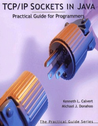 TCP/IP Sockets in Java. Practical Guide for Programmers.pdf