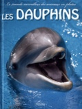 Kenneth McCue - Les dauphins.