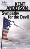 Kent Anderson - Sympathy for the Devil.