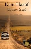 Kent Haruf - Nos âmes la nuit.