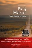 Kent Haruf - Nos âmes, la nuit.